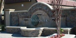 Sage Creek Photo Gallery 1