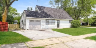 340 Westgate Drive Photo Gallery 1