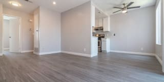 Ascot Park Apartments Photo Gallery 1