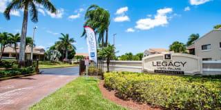 Legacy Vista Palms Photo Gallery 1