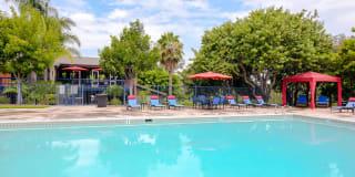 Presidio at Rancho Del Oro Photo Gallery 1