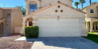 2821 Swallow Point Circle Photo Gallery 1