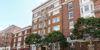 775 Geary St. Photo Gallery 1