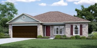 3311 Justice Drive Photo Gallery 1