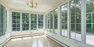 48 Squirrel Hill Road Photo Gallery 1