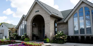 Turnkey/Furnished Suites @ Woodland Meadows Photo Gallery 1