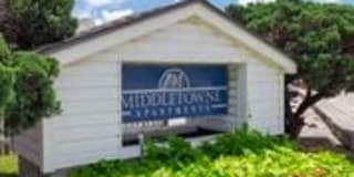 Middletowne Photo Gallery 1