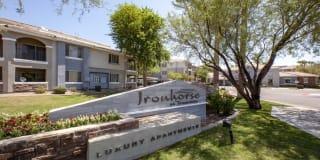 Ironhorse at Tramonto Photo Gallery 1