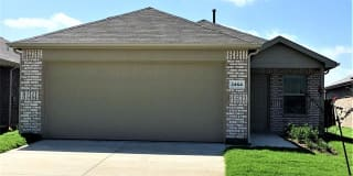 2464 Russell Street Photo Gallery 1
