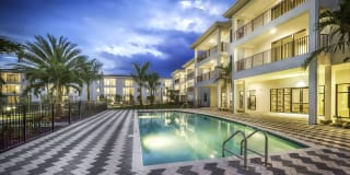 Midtown Cape Coral Photo Gallery 1