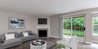 Chandlers Bay Apartments Photo Gallery 1
