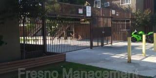 1341 E San Bruno Ave Photo Gallery 1