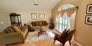 14761 SW 170th Ter Photo Gallery 1