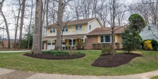 8103 GUINEVERE DRIVE Photo Gallery 1