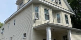 53 Forest Street Photo Gallery 1