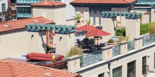Bachenheimer Apartments Photo Gallery 1