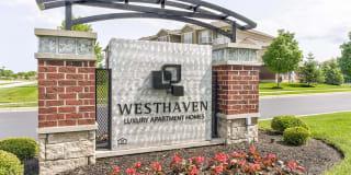 Westhaven I & II Photo Gallery 1