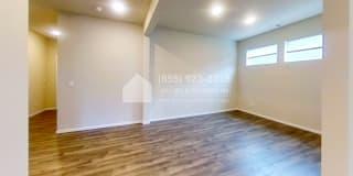 10822 32nd Street Northeast Unit A179 Photo Gallery 1