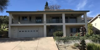 6215 Jack Hill Dr Photo Gallery 1
