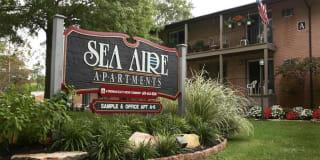 Sea Aire Photo Gallery 1