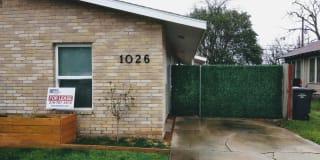 1026 Edison Photo Gallery 1