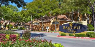 Rancho Mirage Photo Gallery 1