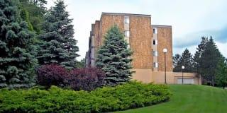 Park Guilderland Apartments Photo Gallery 1