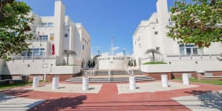 7701 Atlantic Ave Ave Photo Gallery 1