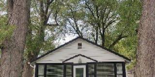 37706 N. Lake Vista Terrace Photo Gallery 1