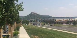 1686 Cherokee Mountain Circle Photo Gallery 1