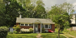 6108 PIKE CT Photo Gallery 1