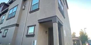 12400 Fair Oaks Blvd Apt 416 Photo Gallery 1