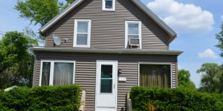 11302 South Myrtle Street Photo Gallery 1