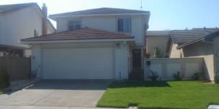 5162 Bolton Place Photo Gallery 1