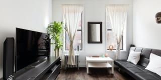 204 East 7th Street Photo Gallery 1