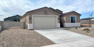 3610 Spur Cross Ave. Photo Gallery 1