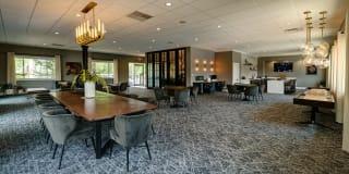 Foxboro Apartments Photo Gallery 1