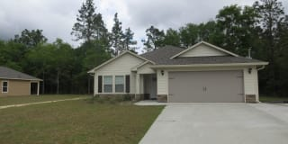 5686 Eagle Drive Photo Gallery 1