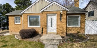 755 East 500 South Photo Gallery 1