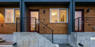 1310 Yakima Ave S Photo Gallery 1