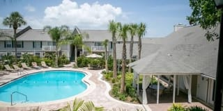 Flagler Pointe Apartments Photo Gallery 1