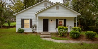449 Cline Ave Photo Gallery 1