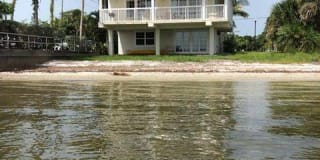 850 Indian River dr Photo Gallery 1