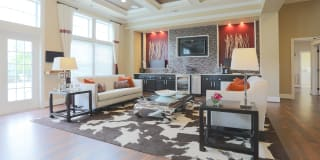 Brinley Place Photo Gallery 1