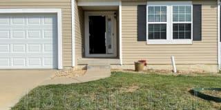 2657 Cedar Grove Drive Photo Gallery 1