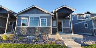 708 Finch Dr Photo Gallery 1