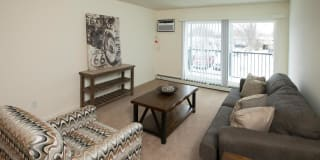 2911 7th Ave, Apt 217 Photo Gallery 1
