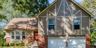 14516 South Village Drive Photo Gallery 1