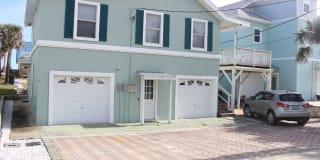 1305 S Atlantic Ave Photo Gallery 1