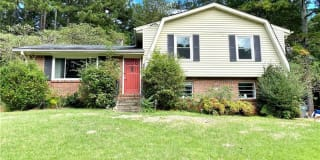 2938 Dover Drive Photo Gallery 1
